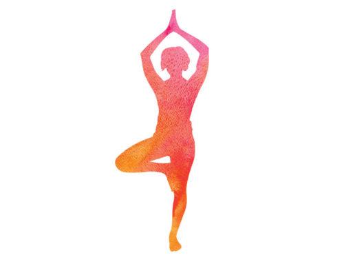 Storia dello Yoga