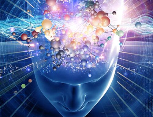 Meditare durante le eclissi, il perché raccontato da Einstein e dalla Biofisica