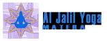 Al Jalil Yoga Logo